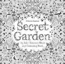 secretgarden_0.jpg